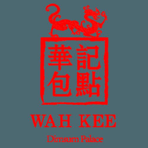 Wah Kee Desayuno Chino Dim Sum en Panama